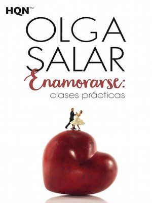 cover image of Enamorarse
