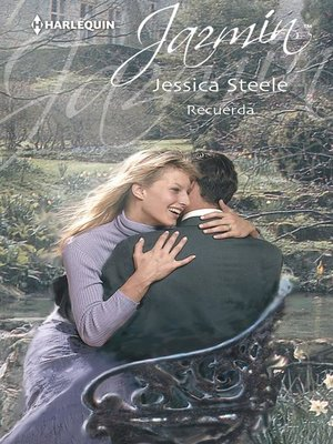 cover image of Recuerda