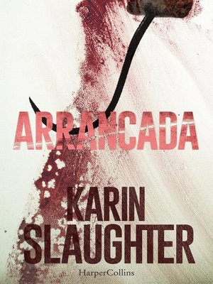 cover image of Arrancada