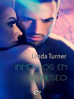 cover image of Inmersos en el deseo