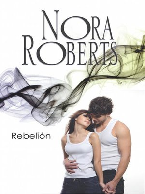 cover image of Rebelión
