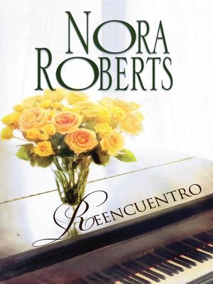 cover image of Reencuentro