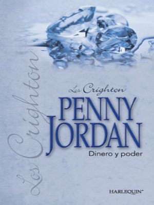 cover image of Dinero y poder