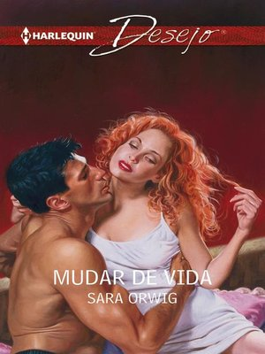 cover image of Mudar de vida