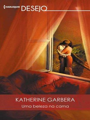 cover image of Uma beleza na cama