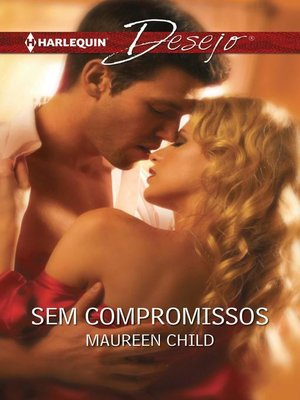 cover image of Sem compromissos