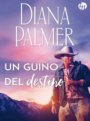 cover image of Un guiño del destino