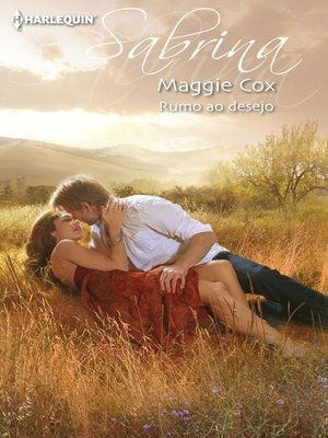 cover image of Rumo ao desejo