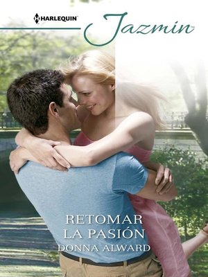 cover image of Retomar la pasión