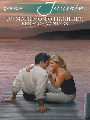 cover image of Un matrimonio prohibido