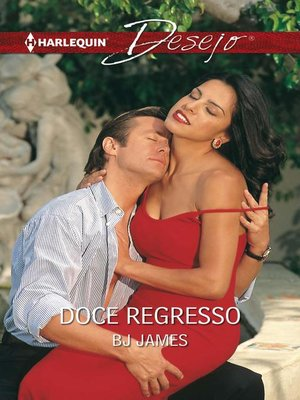 cover image of Doce regresso
