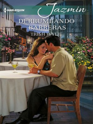 cover image of Derrumbando barreras
