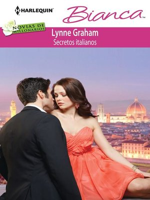 cover image of Secretos italianos