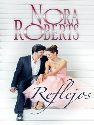 cover image of Reflejos