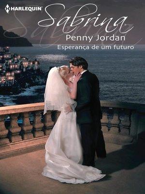 cover image of Esperança de um futuro