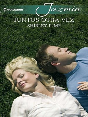 cover image of Juntos otra vez