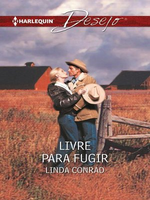 cover image of Livre para fugir