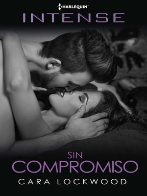 cover image of Sin compromiso