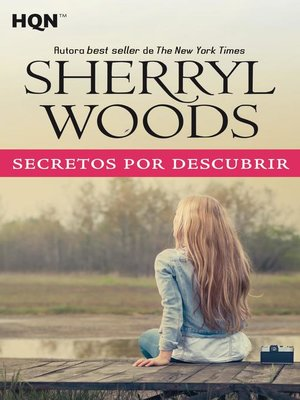 cover image of Secretos por descubrir
