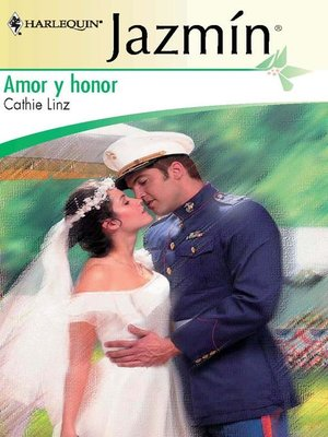 cover image of Amor y honor