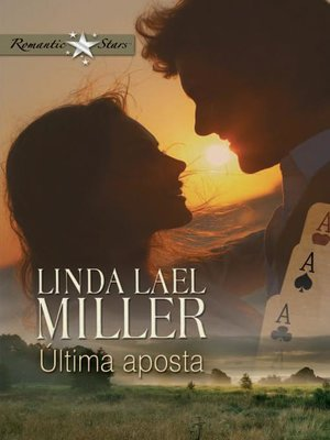 cover image of Última aposta