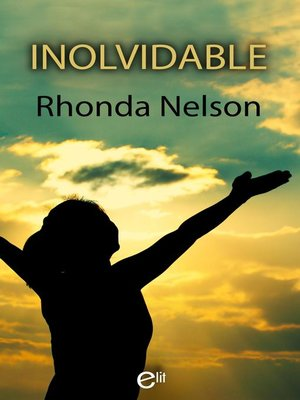 cover image of Inolvidable