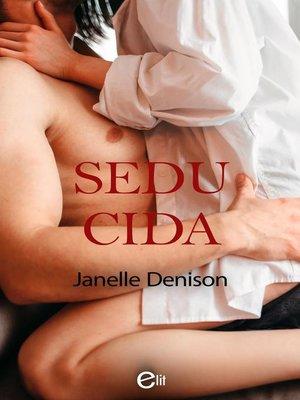 cover image of Seducida