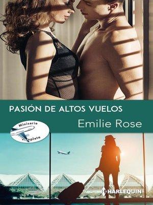 cover image of Más que un millonario--Heredera secreta