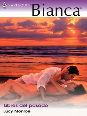 cover image of Libres del pasado
