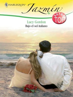 cover image of Bajo el sol italiano