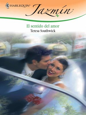 cover image of El sentido del amor