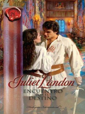 cover image of Encuentro con el destino