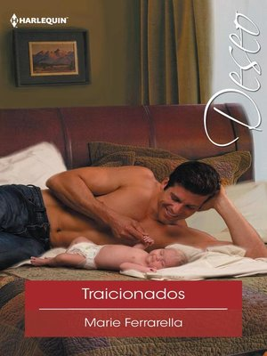 cover image of Traicionados