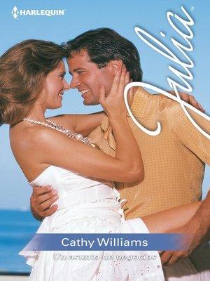 cover image of Un asunto de negocios