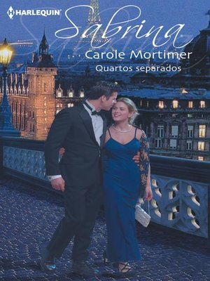 cover image of Quartos separados