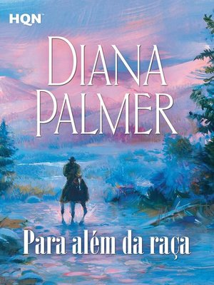 cover image of Para além da raça