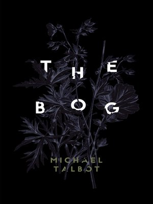 cover image of The Bog