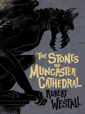 cover image of The Stones of Muncaster Cathedral