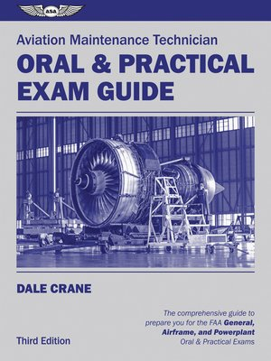 oral and practical exam guide pdf