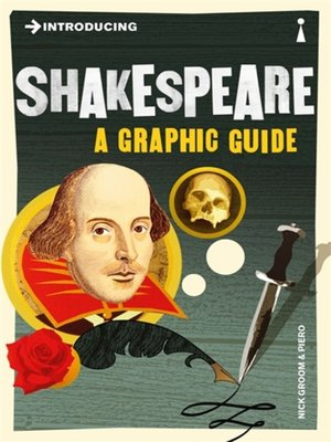 cover image of Introducing Shakespeare