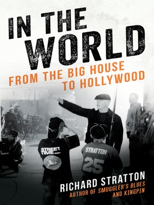 cover image of In the World