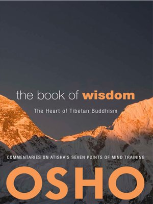 cover image of The Book of Wisdom
