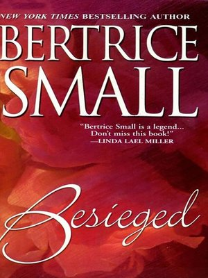 cover image of Besieged