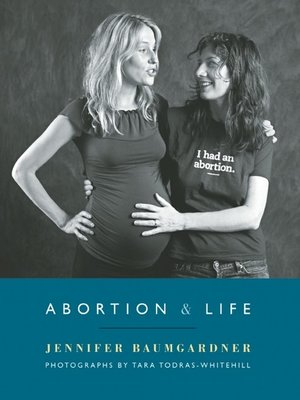 cover image of Abortion & Life