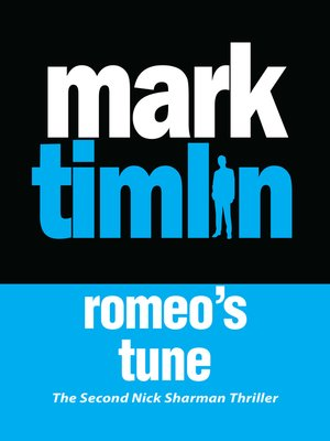 cover image of Romeo's Tune