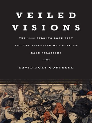 cover image of Veiled Visions