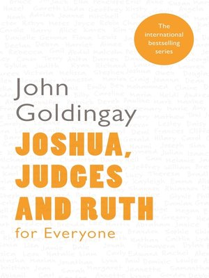 genesis for everyone part 1 chapters 1 16 goldingay john