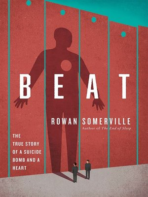 cover image of Beat