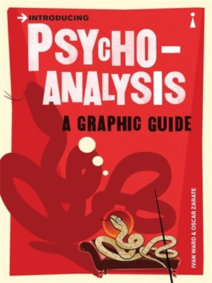 cover image of Introducing Psychoanalysis