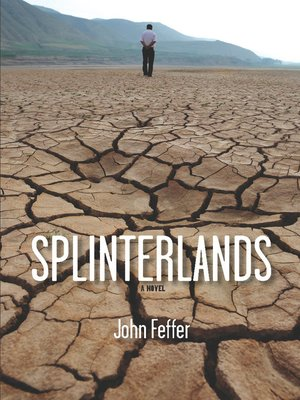 cover image of Splinterlands